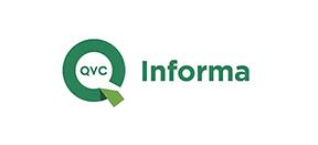 QVC INFORMA