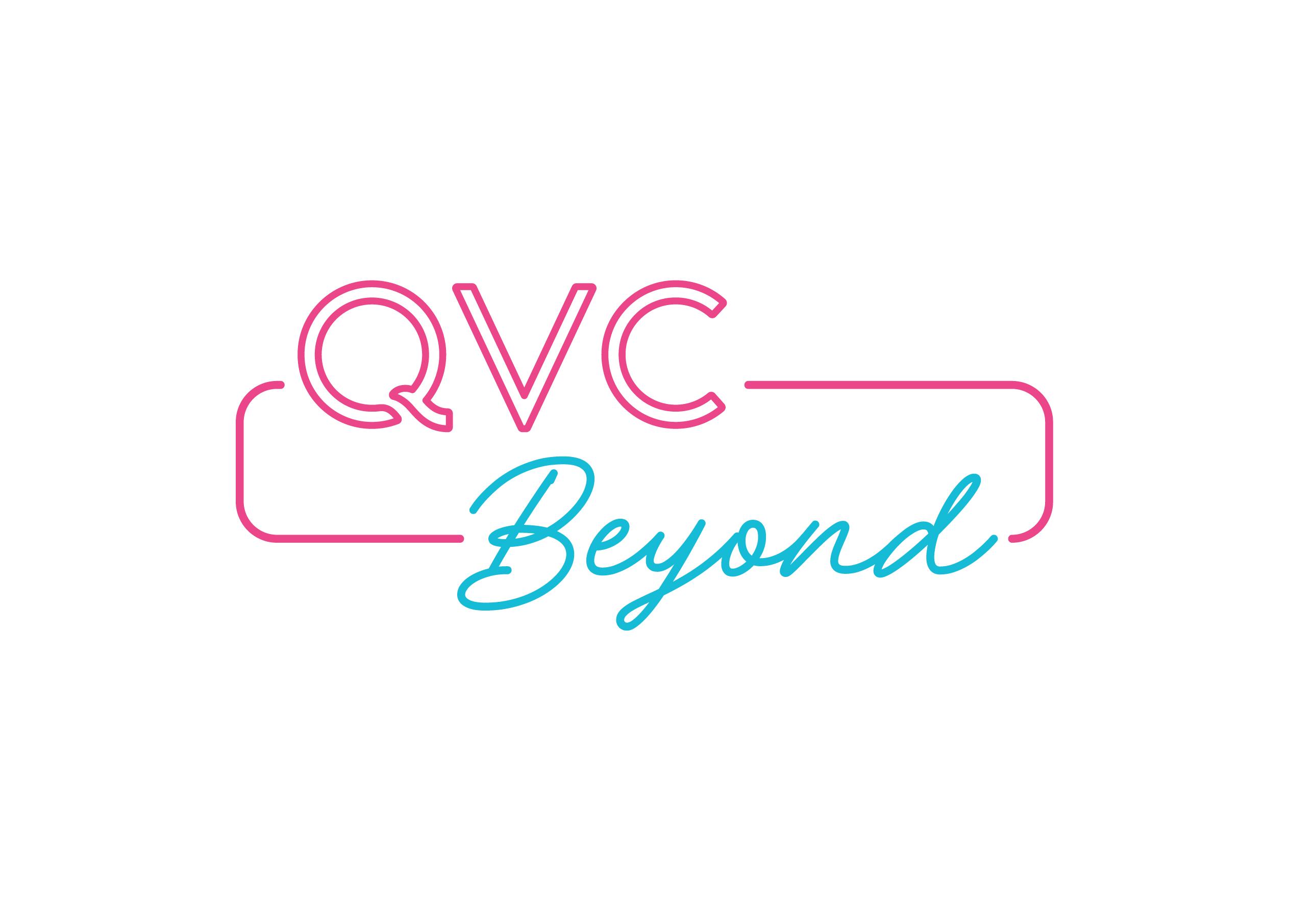 QVC Beyond